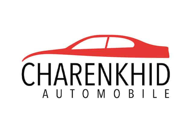 Charenkhid Auto